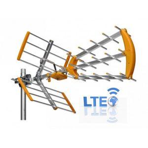 Κεραία-τριπλή-μικρή-LTE-WC-239E