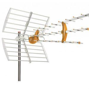 Κεραία-τριπλή-LTE-ΤΕL-115