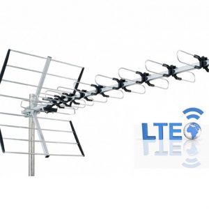 Κεραία-GT-100-LTE