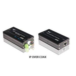 Μετάδοση- Ethernet- FOLKSAFE -FS-7001