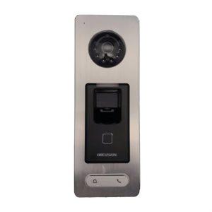 Μπουτονιέρα-Εισόδου-HIKVISION-DS-K1T501SF