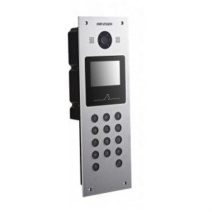 Μπουτονιέρα-Εισόδου-HIKVISION-DS-KD6002-VM