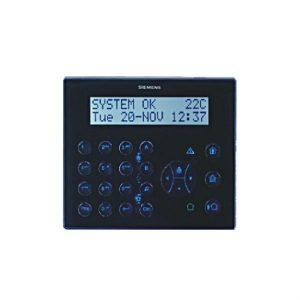 Πληκτρολόγιο-Συναγερμού-SIEMENS-IKP6-03B-LCD-για-Sintony-60