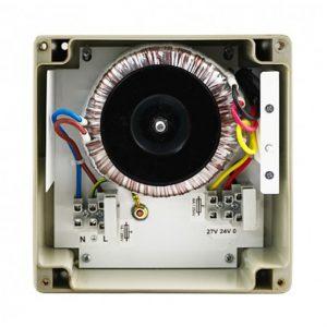 Στεγανό-Τροφοδοτικό-CCTV-PULSAR-PSACH01244