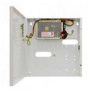 Τροφοδοτικά-PS-CCTV-PULSAR-HPSB3512C