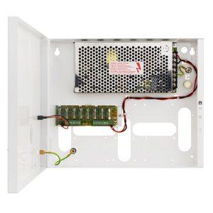 Τροφοδοτικό-CCTV-PULSAR-PSDC08128T