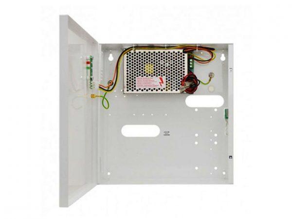 Τροφοδοτικό UPS CCTV PULSAR HPSB11A12C
