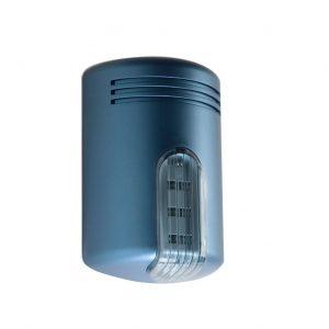 ανταλλακτικό-καπάκι-venitem-light-blue
