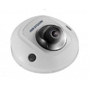 ασύρματη-ενσύρματη-δικτυακή-κάμερα-mini-dome