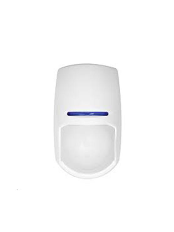 ασύρματος-ανιχνευτής-κίνηση-hikvision-ds-pd2-p10p-w