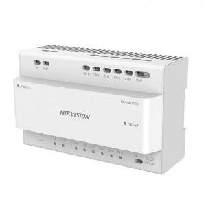 διανομέας-2-καλωδίων-για-modular-ip-hikvision-ds-kad706