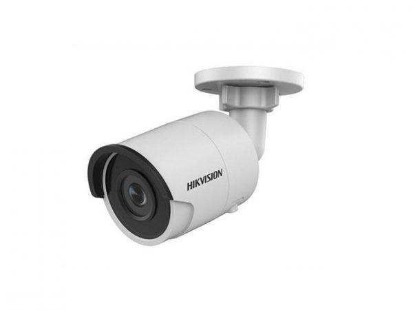 δικτυακή-κάμερα-bullet-hikvision-ds-2cd2045fwd-i-2-8
