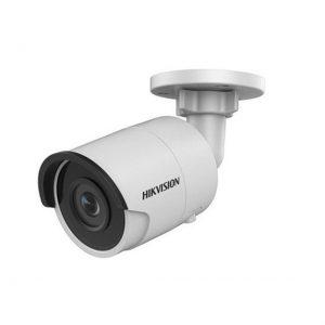 δικτυακή-κάμερα-bullet-hikvision-ds-2cd2065fwd-i-2-8