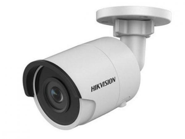 δικτυακή-κάμερα-bullet-hikvision-ds-2cd2065fwd-i-6mm