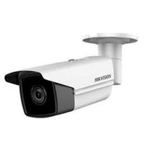 δικτυακή-κάμερα-bullet-hikvision-ds-2cd2t45fwd-i8-4mm