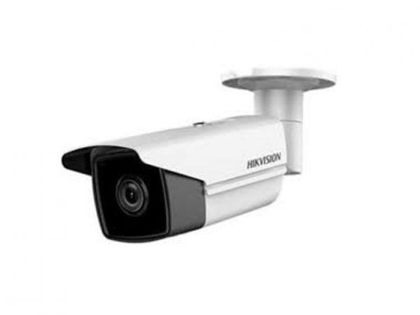 δικτυακή-κάμερα-bullet-hikvision-ds-2cd2t45fwd-i8-4mm