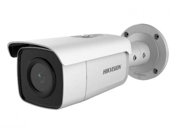 δικτυακή-κάμερα-bullet-hikvision-ds-2cd2t46g1-4i-2-8