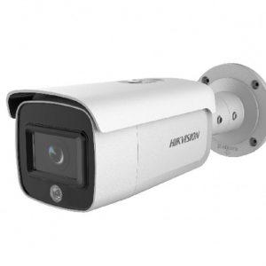 δικτυακή-κάμερα-bullet-hikvision-ds-2cd2t46g1-4i-sl2-8