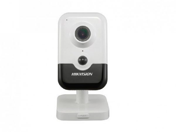 δικτυακή-κάμερα-cube-hikvision-ds-2cd2463g0-iw-2-8