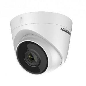 δικτυακή-κάμερα-dome-hikvision-ds-2cd1343g0-i-2-8