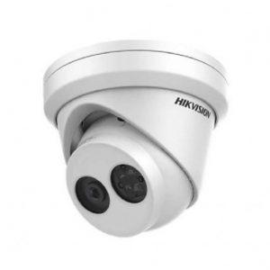 δικτυακή-κάμερα-dome-hikvision-ds-2cd2323g0-iu-2-8