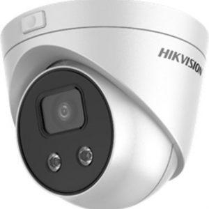 δικτυακή-κάμερα-dome-hikvision-ds-2cd2326g1-i-2-8