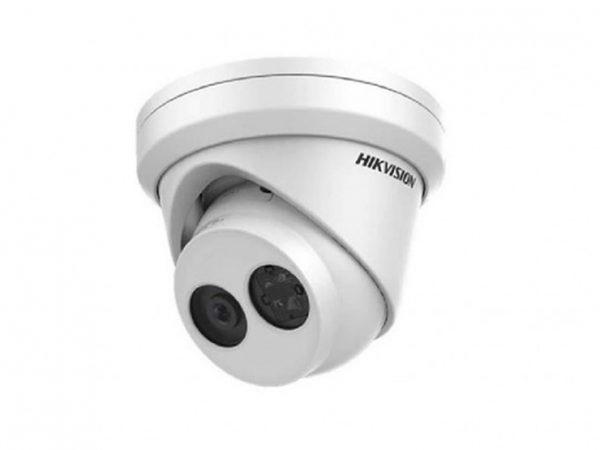 δικτυακή-κάμερα-dome-hikvision-ds-2cd2343g0-iu-2-8