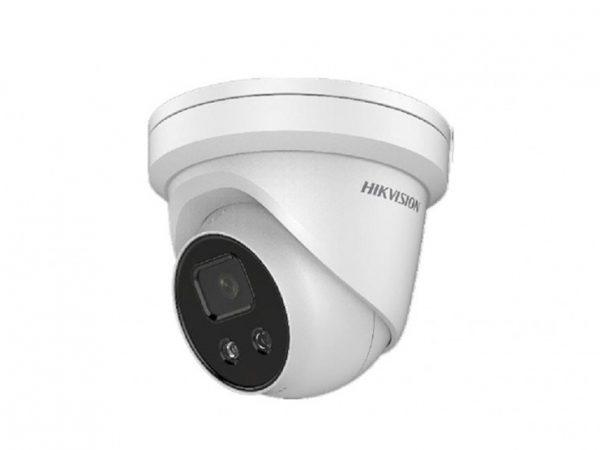δικτυακή-κάμερα-dome-hikvision-ds-2cd2346g1-i-sl2-8