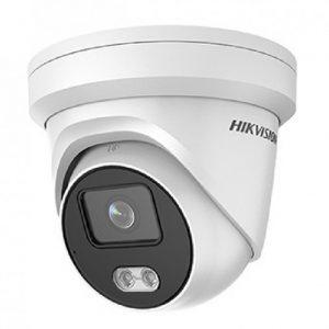 δικτυακή-κάμερα-dome-hikvision-ds-2cd2347g1-l-4mm