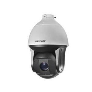 δικτυακή-κάμερα-ir-speed-dome-hikvision-ds-2de5425iw-ae