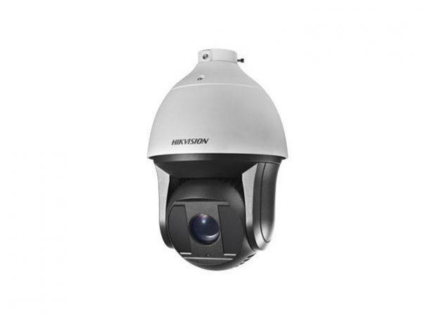 δικτυακή-κάμερα-ir-speed-dome-hikvision-ds-2de5432iw-ae