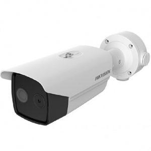 διπλή-διφασματική-δικτυακή-κάμερα-bullet-hikvisi
