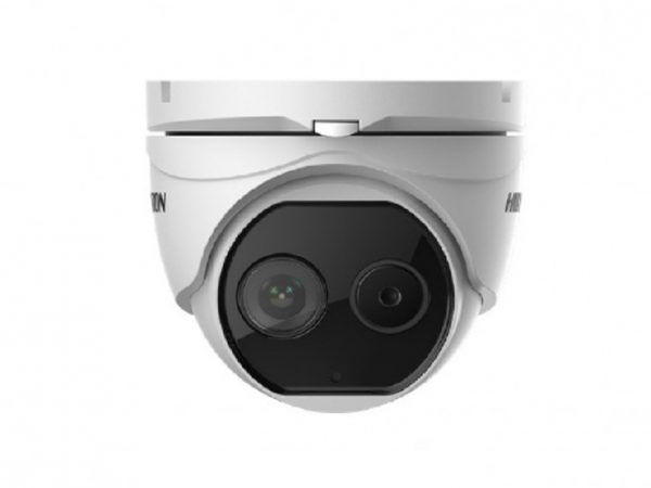 διπλή-διφασματική-δικτυακή-κάμερα-dome-hikvision