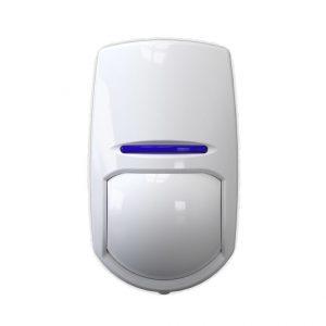 ενσύρματος-ανιχνευτής-κίνισης-hikvision-kx15dtam