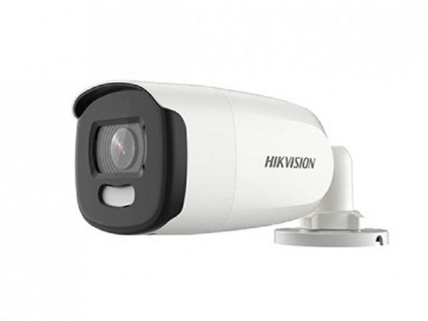 κάμερα-bullet-hikvision-ds-2ce10hft-f-3-6