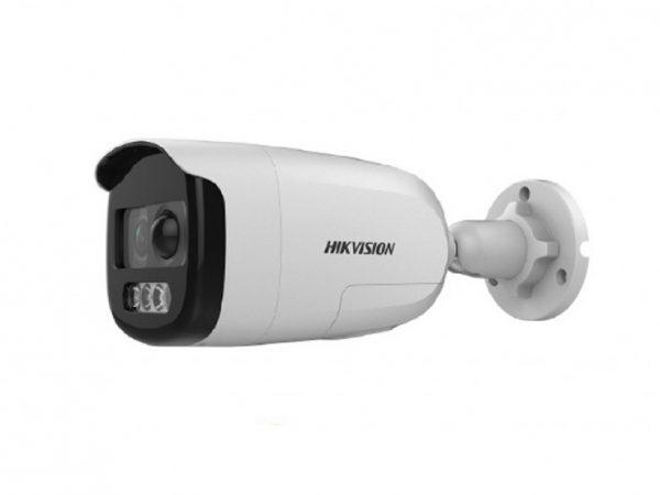 κάμερα-bullet-hikvision-ds-2ce12dft-pirxof3-6