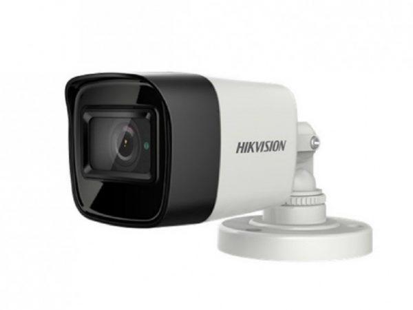 κάμερα-bullet-hikvision-ds-2ce16d0t-itf-3-6