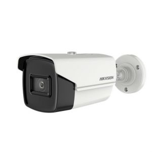 κάμερα-bullet-hikvision-ds-2ce16d3t-it3f-2-8