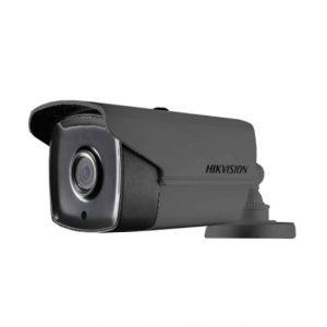 κάμερα-bullet-hikvision-ds-2ce16d8t-it3-2-8g