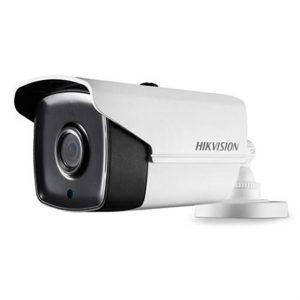 κάμερα-bullet-hikvision-ds-2ce16d8t-it3f-2-8