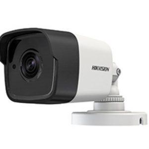 κάμερα-bullet-hikvision-ds-2ce16d8t-itf-2-8