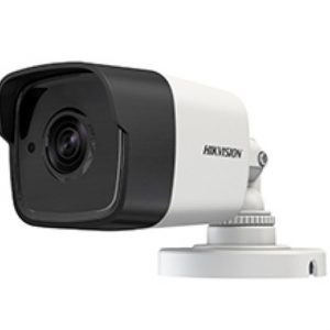 κάμερα-bullet-hikvision-ds-2ce16h5t-it