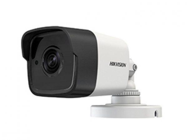 κάμερα-bullet-hikvision-ds-2ce16h5t-it
