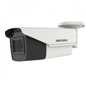 κάμερα-bullet-hikvision-ds-2ce19h8t-ait3zf