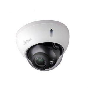 κάμερα-dome-dahua-hac-hdbw2802r-z-37-11mm