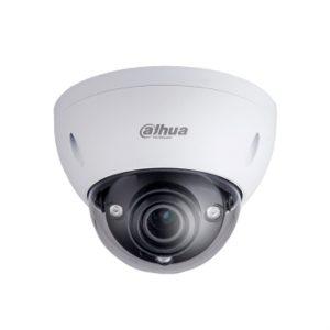κάμερα-dome-dahua-hac-hdbw3802e-z-37-11mm