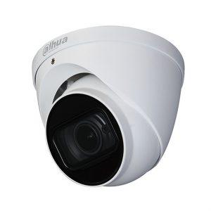 κάμερα-dome-dahua-hac-hdw2802t-a-28mm