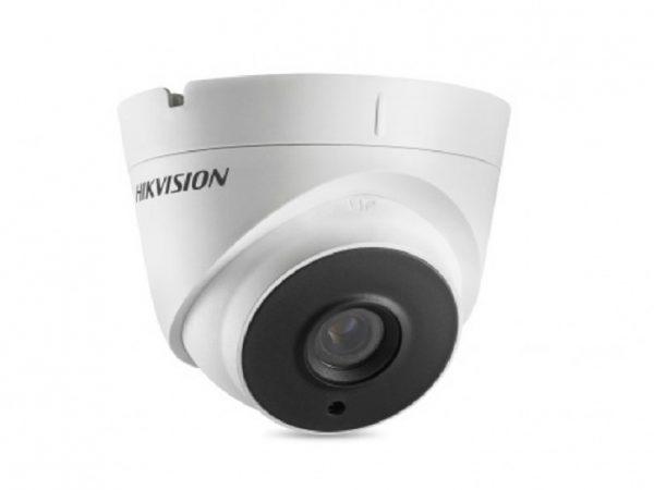 κάμερα-dome-hikvision-ds-2ce56d8t-it3f-2-8