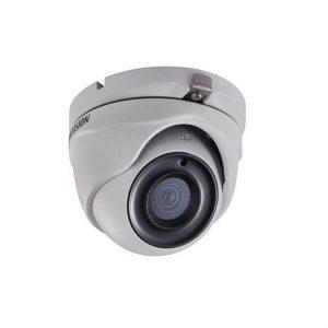κάμερα-dome-hikvision-ds-2ce56d8t-itmf-2-8