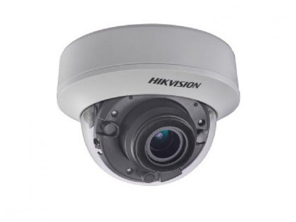 κάμερα-dome-hikvision-ds-2ce56d8t-itzf